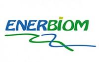 ENERBIOM : biomasse-énergie dans l'Euregion Meuse-Rhin