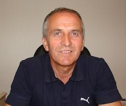 Francois Flandre