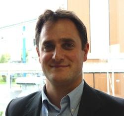 Jean-Marie Rollet, photo Frédéric Douard