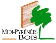 Midi Pyrénées Bois