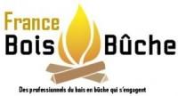 France Bois Buche