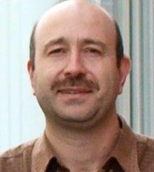 Professeur Jordi Llorca Piqué