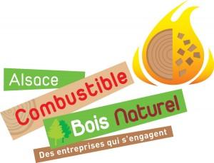 Alsace Combustible Bois Naturel