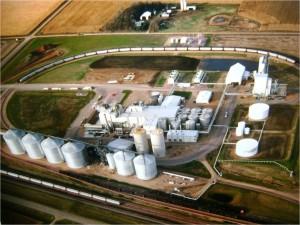 La biomasse-énergie pour restaurer des sols dégradés aux Etats-Unis