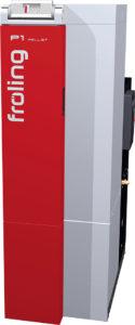 P1 Pellet_Touch_Unit_15x10cm