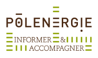 Polénergie