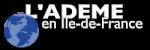 ademe_ile_de_france
