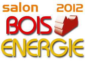 salon bois energie 2012 du 22 au 25 mars saint etienne
