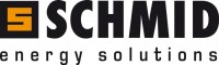 logo Schmid energy solutions