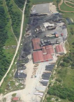 http://www.bioenergie-promotion.fr/wp-content/uploads/2012/02/Lactuel-site-de-production-de-Carbonex-au-Br%C3%A9sil1.jpg