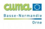 CUMA Basse-Normandie - Orne