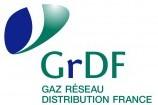 grdf logo