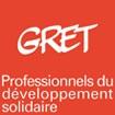 gret_logo_fr