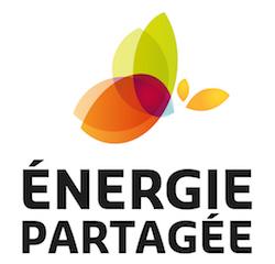 Devenir coproducteur d'énergie citoyenne avec Energie Partagée