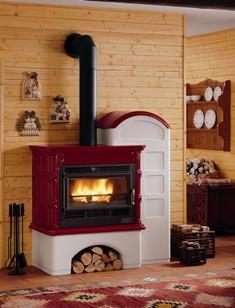 chauffage par po les et chemin es bois guide pour choisir la performance chauffage bois. Black Bedroom Furniture Sets. Home Design Ideas