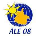 ale-08