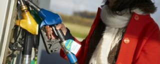 Succes-croissant-s-pour-le-bioethanol-en-2012