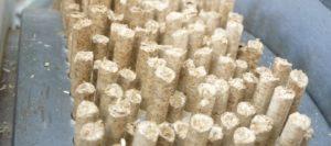 Atlas Bioénergie International 2020 des producteurs de granulés biocombustibles