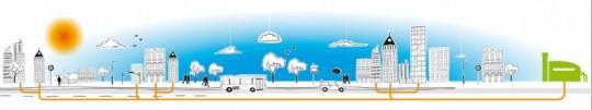 Assises EnR milieur urbain