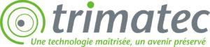 Logo Trimatec