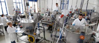 MicrobEnergy-GmbH-Power-to-Gas-Viessmann