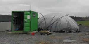>> 15 sept. 2013 : BIOMETH 10, encourager la micro-méthanisation agricole en Wallonie