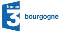 France3-Bourgogne