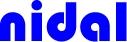 logo2Nidal
