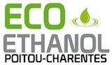 Logo_EcoEthanol