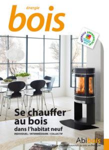 guide des appareils de chauffage au bois dans l habitat. Black Bedroom Furniture Sets. Home Design Ideas