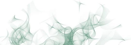 Partenariat Arol Energy et Agrithermic pour valoriser le CO2 issu de la méthanisation