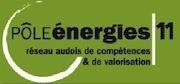 Pôle énergie 11