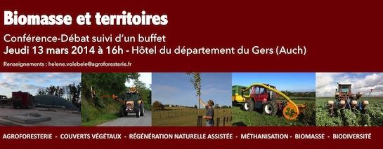 Conference-13-mars-agroforesterie-biomasse-biodiversite-agreau-excelsior