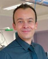 Franck Dumeignil