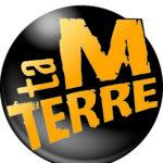 Mmaterre