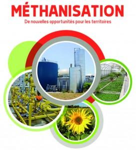 Prg-Methanisation-130514