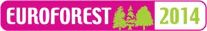 euroforest-logo2014
