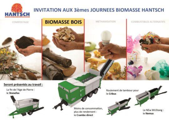 Invitation-journées-biomasse-HANTSCH