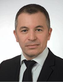 Cyril Dufau-Sansot