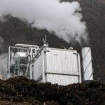 Neoterm-centrale biomasse 2