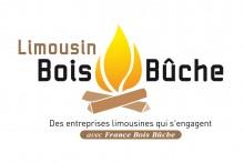 Logo LimBB