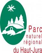logo-projet-parc-haut-jura