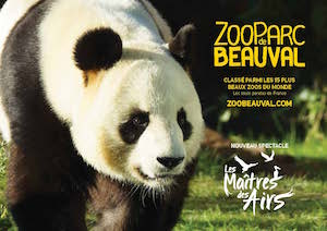 ZooParc_Beauval_cover