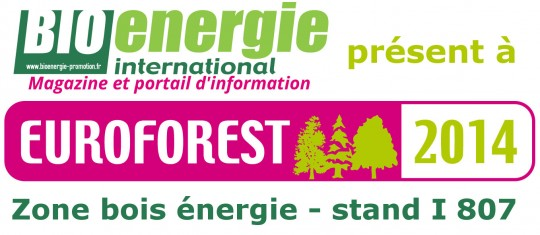 Euroforest2014-BI-présent