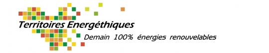 Territoires Energéthiques