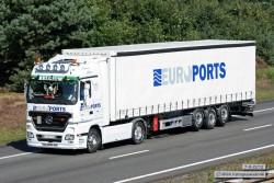 Camion Europort_Pas mettre de légende