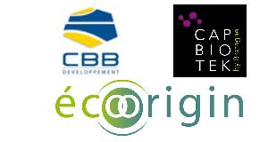 cbb-developpment
