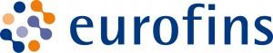 Eurofins, laboratoire d'analyses pour l'environnement à Saverne