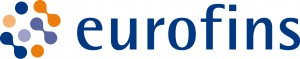 logo-Eurofins