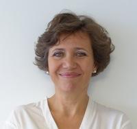 Marie Mugler, DG TIRU